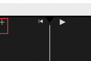 imovie剪辑如何添加背景音乐?imovie剪辑添加背景音乐技巧方法