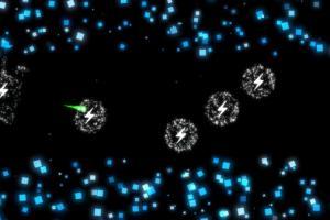 Steam喜加一:好评小游戏《Will Glow the Wisp》免费领