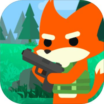 小动物之星游戏最新版