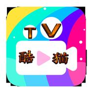 飞天影视tv版