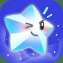 海星直播交友App