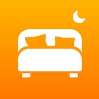 睡眠追踪苹果版