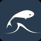 鱼跃加速器官网版 1.0