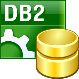 SQLMaestro DB2 Maestro 13.11.0.1 中文免费版