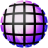 DiskTrix UltimateDefrag(磁盘整理器)v6.0.28.0免费版