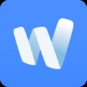 为知笔记v7.9.3 直装本地VIP会员版