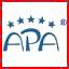 APA Ultimate Edition 5.6.17 中文破解版